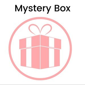 Women's Shoes Mystery Box